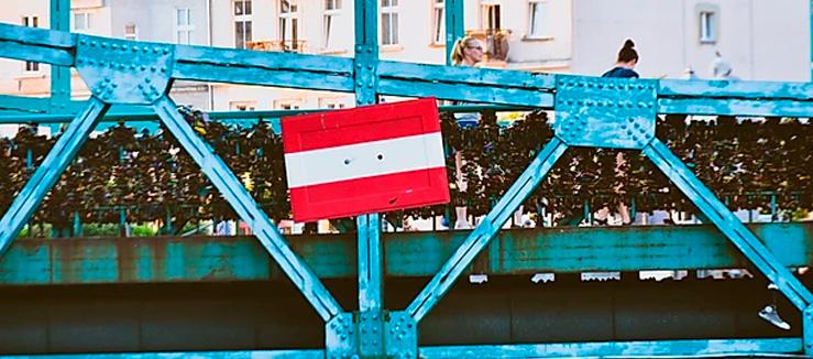 Polonia, un país impensado!